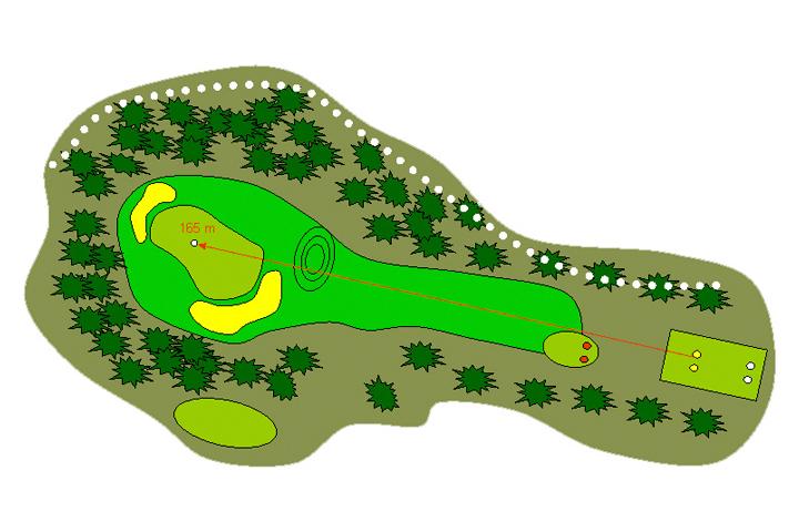 plano hoyo 4