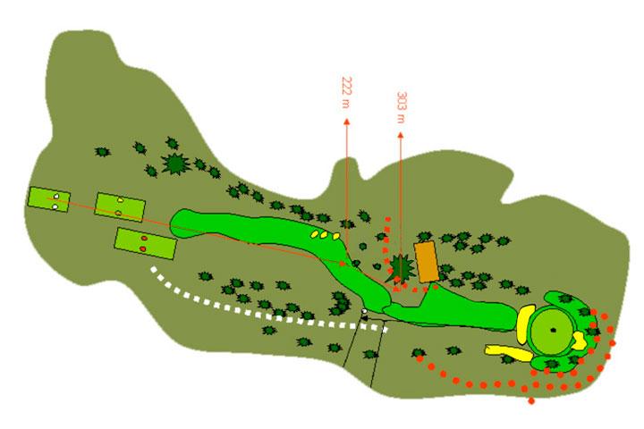 plano hoyo 2
