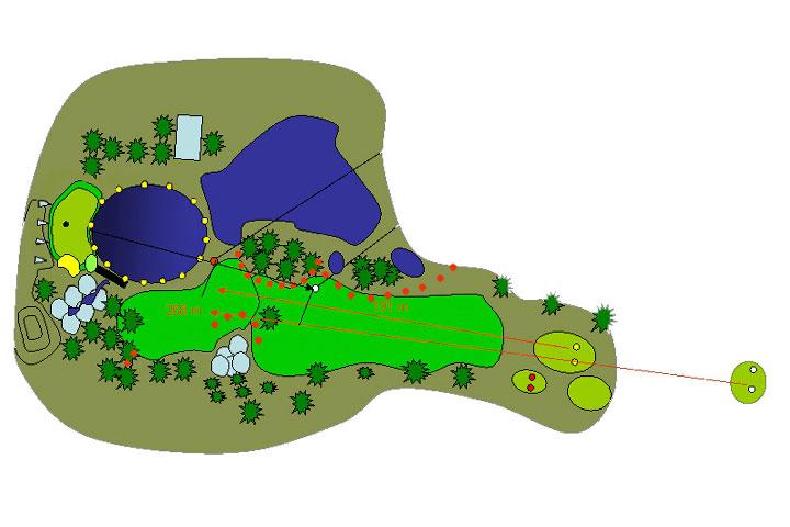 plano hoyo 3