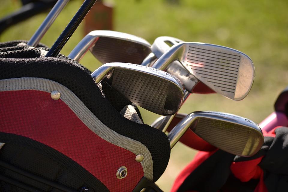 Nuevo servicio clubmaker en Antequera Golf